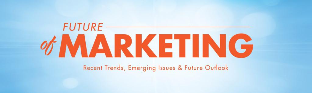 future of marketing-01