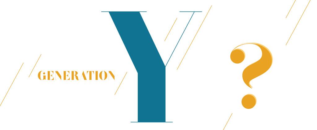 gen Y-01